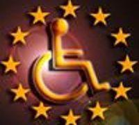 """Disabili gravi privi di sostegno familiare, Il Distretto Nord 1 Caulonia ha pubblicato il bando sul """"Dopo di noi"""""""