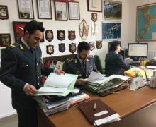 "Cosenza, Operazione ""Feudalitas"" 5 arresti"