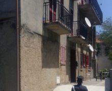 Reggio Calabria. Eseguito un decreto di sequestro di beni