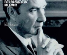 Cultura, presentazione del volume Aldo Moro e L'Intelligence di Mario Caligiuri domani a Trebisacce