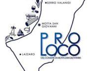 Motta San Giovanni, 1 concorso Presepi 2019