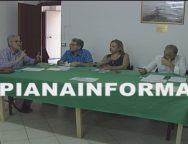 "San Ferdinando, presentato il progetto ""Green Economy and Immigration"""