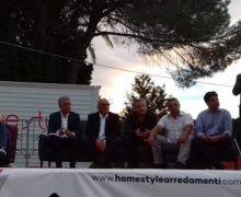 """Cittanova, convegno:  """"L'altra verità la Legalità intesa come prospettiva futura per la Calabria ed i Calabresi"""""""