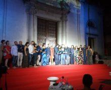 Rizziconi, VII edizione del Premio Elmo