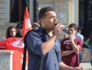 Piano Periferie, Alex Tripodi (LeU) : Tagli alla nostra città per circa 58 Milioni di euro, operazione scellerata del governo M5S-Lega a danno dei comuni
