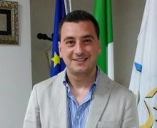 """Ex Lsu/Lpu Parco Aspromonte, Creazzo: """"Serve soluzione immediata per non disperdere dignità socio-lavorativa""""."""