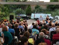 Presentata a Palmi la stagione teatrale dell'associazione Amici della Musica