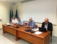 Bilancio di assestamento votato all'unanimità dal Comitato portuale