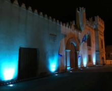 """Drapia VV, """"Festival del Turismo Sostenibile per lo Sviluppo"""" e Castellana d'Italia"""