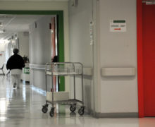 Cotticelli nuovo commissario Sanità Calabria