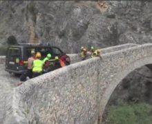 La piena del torrente travolge gli escursionisti, 11 morti sul Pollino