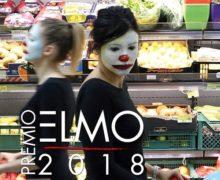 Premio Elmo: il 6 agosto a Rizziconi appuntamento con l'arte e la cultura VII edizione per il prestigioso riconoscimento istituito dall'Associazione Piazza Dalì