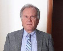 Rosarno, On. Alessandro Nicolò Commissario provinciale di FdI, ottima scelta