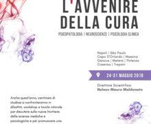 """Lamezia Terme, la psicoterapeuta lametina  Mariannina Amato  riceve il primo premio alla """"XII SETTIMANA INTERNAZIONALE DELLA RICERCA – PHENOMENA – 2018"""""""