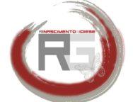 """Rinascimento Gioiese chiede alle forze in campo un """"Contratto Morale coi cittadini"""""""