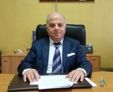 Melito Porto Salvo, messaggio d'auguri del Preside Dott. Domenico Zavettieri agli studenti