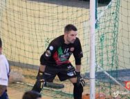 Coppa Italia di Serie B  Verso Polisportiva Futura – Futsal Polistena