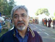 Luzzi-Sambucina ultima prova di CIVM  La cronoscalata, che chiuderà il Campionato Italiano, si disputerà il 6 e 7 ottobr