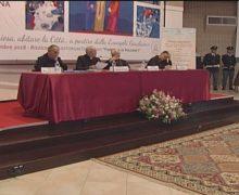 Rizziconi, Assemblea Diocesana inizio Anno Pastorale 2018-2019