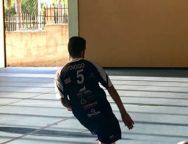 Coppa Italia di Serie B, il Futsal Polistena soffre ma vince. Diogo: «Ci siamo complicati la vita da soli»