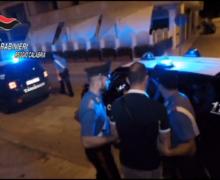 Ndrangheta: esecuzione di ordinanza di custodia cautelare in carcere nei confronti di 3 persone per omicidio e estorsione (Nomi degli arrestati) VIDEO