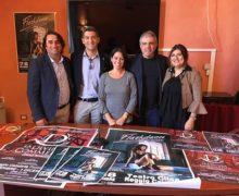 """Presentati alla Pinacoteca di Reggio Calabria i Musical """"La Divina Commedia e Flashdance"""""""