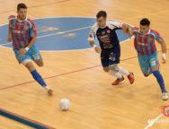 Gallinica è carico: «Mi sento in forma, contro il Catania per imporre il nostro gioco»