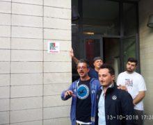 Inaugurato il primo FITA Point in Calabria