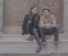 """""""Che Sarà"""":  Armando Quattrone reinterpreta la storica canzone di Jimmy Fontana"""