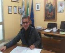 Alessandro Giovinazzo è il nuovo sindaco di Rizziconi