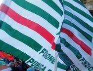 Riqualificazione personale Arsac – Sapia, Segretario generale Fai Cisl Calabria: Raggiunto un importante risultato