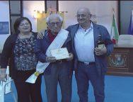 San Ferdinando, l'associazione Omnia ha festeggiato per il secondo anno i Nonni