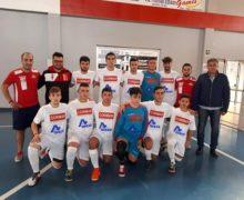 L'Under 19 pareggia a Rossano, Morabito: «I ragazzi sono stati fenomenali»