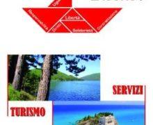 Al via domani il IX Congresso Regionale della Filcams-Cgil Calabria