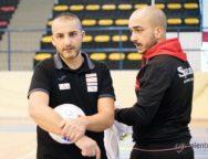 Futsal Polistena, Under 19 di scena a Rossano, Morabito: «Pensiamo a crescere»