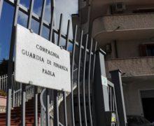 Cosenza, non pagavano le imposte sequestrati beni per un valore di circa 1.300.000 euro
