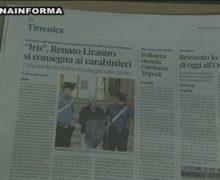 Rassegna Stampa 19 Ottobre 2018