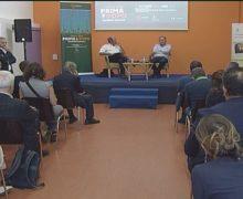 Polistena, la Fondazione con il Sud festeggia i 12 anni di attivita' al centro Padre Pino Puglisi
