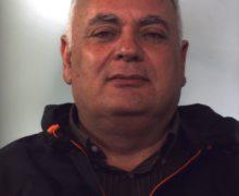 Molochio, un arresto per tentata estorsione