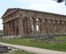 Turismo: Regione Calabria protagonista alla borsa del XXI borsa mediterranea del turismo Archeologico