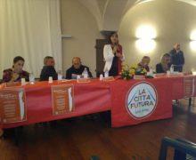 Gioia Tauro, convegno di Citta' Futura sulla violenza alle donne