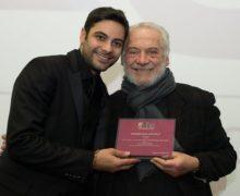 Cittanova, Giorgio Colangeli nuovo Coordinatore didattico della SRC