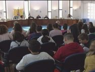 San Ferdinando, convegno: L'Airc nella Scuola, il Futuro della Ricerca Comincia in Classe