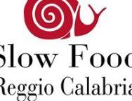 la Condotta Slow Food Reggio Calabria Area Grecanica raggiunge un altro importante traguardo