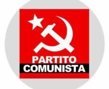 Cosenza,sabato 24 Novembre: Comunisti in piazza per l'acqua pubblica