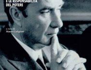 """Bari, lunedi' 19 Novembre verra' presentato all'Universita' il libro """"Aldo Moro e l'Intelligence di Mario Caligiuri"""