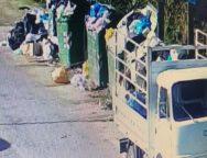 Rosarno, i problemi dei rifiuti non sono imputabili all'Ente comunale
