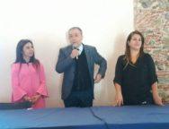Gioia Tauro, libriamoci!…con Gioia!!