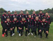 Domenica amara per l'Under 19, rossoverdi sconfitti dall'Orsa Aliano