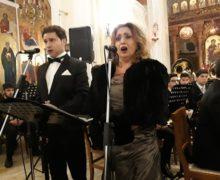 Concerto per il Pollino: Un successo di pubblico e di critica
